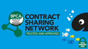 Contract_Sharing_Network_Trusted_and_approved