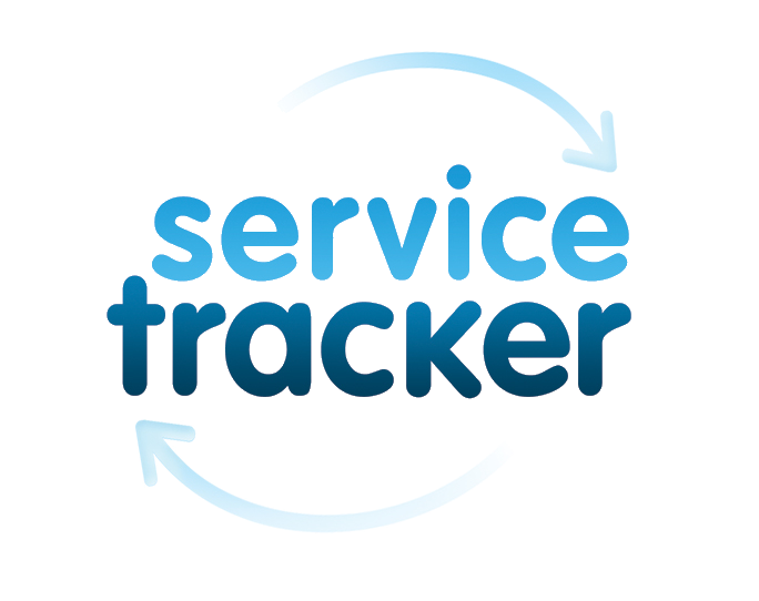 ServiceTracker_Logo