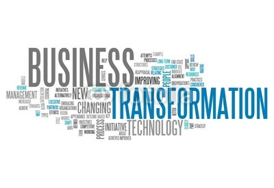 Business_Transformation