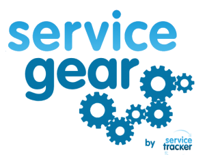 ServiceGearLogoTransparentLrg
