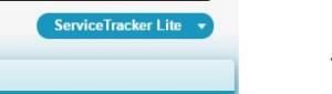ServiceTracker Lite App