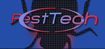 Pesttech