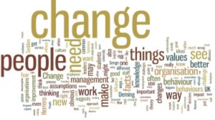 Change-300x184